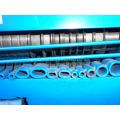 инструмент для зачистки кабеля резиновые