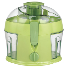 Low Price Good Quality Electric Fruit Extractor Jc-601p Juicer