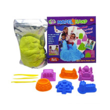 Hot Children Toys Magic Silica Sand with Tools (10226401)