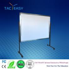 Shenzhen Portable Interactive Whiteboard Smart Board, Interactive Teaching System