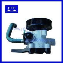 Pompe de direction assistée de pièces de système hydraulique électrique pour KIA pour le carnaval 3.5 25461-35501