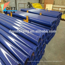 constriuction building china supplier distributors ceramic lined reducer pipe