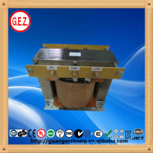 low frequency 220v 12v transformer 2000w