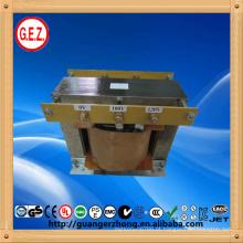 transformador 2000w da baixa freqüência 220v 12v