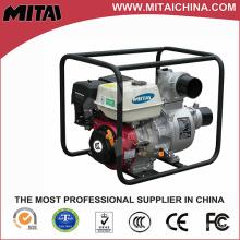 Especificación de la bomba de agua diesel del comienzo eléctrico hecho en China