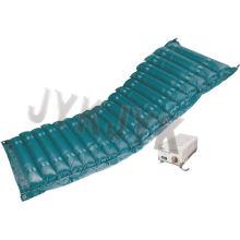 Colchón anti-decúbito para cama de hospital