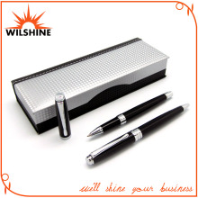 Good Quality Metal Pen Set for Business Gift (BP0001)