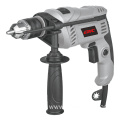 710W 13mm Portable Impact Drill