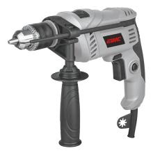 500W 13mm Impact Drill