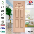 High Quality Natural Beech Veneer Door Panel