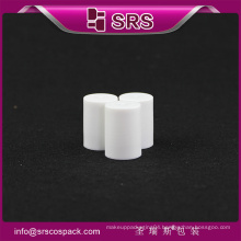 wholesale plastic different size cap for roll on bottle