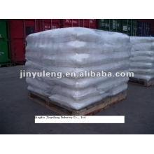 каучук класс Znic оксид 99,7%