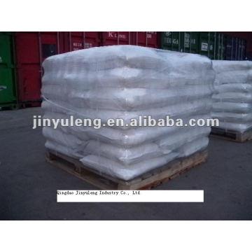 rubber grade Znic Oxide 99.7%