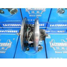 Cartucho Turbo Gtb2260vk / Conjunto de núcleo Chra para Turbo 758351 530d E60 M57 Tu2