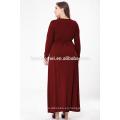 2017 ventas calientes del vestido del cordón de las mujeres gordas más el tamaño de las mujeres visten patrones del vestido del cordón de las mujeres gordas