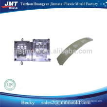 Auto Teile Form - Rückspiegel - Reflektor Mold - Kunststoff-Spritzguss