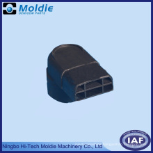 Plastic Moulded Electrical Connector for Table Leg
