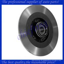 DF6044BS 402020003R beste Bremsen und Rotoren für Renault Lagula