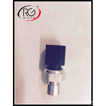 OE Oil Pressure Switch