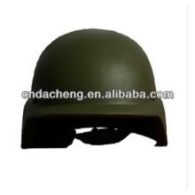 Sell Bulletproof Helmet