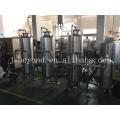 Diseño personalizado de la planta RO Tratamiento de agua