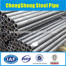 cold drawing seamless steel pipe