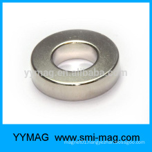 ring magnet china neodymium