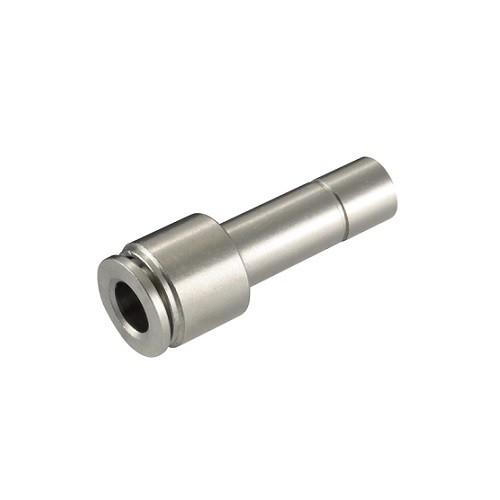 Steel Stem Reducer