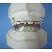 High Quality Dental Functional Appliance