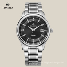 Luxury Stainless Steel Bracelet Watch for Men 72149