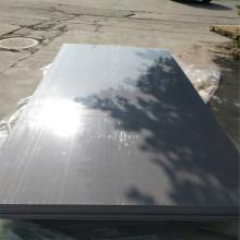 Acid alkali Moth PVC Panel in Guangzhou