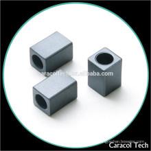 C65 SH 6X9X4 SH Type MnZn Soft Ferrite Core