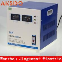 SVC estabilizador de tensión 220V para ordenadores