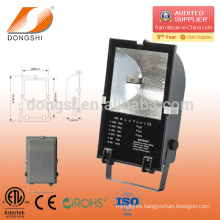 cheap price 150W outdoor floodlights football