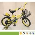 "12 ""14"" 16 ""Cheap Child Bicycle / Baby Bike / Kids Bike"