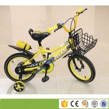 "12 ""14"" 16 ""Cheap Child Bicycle / Baby Bike / Kids Bike"