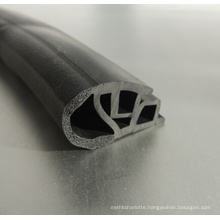 Supply High Strength PVC Strip
