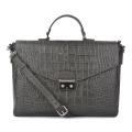 Messenger Bag Women Shoulder Bag Briefcase Office Bag