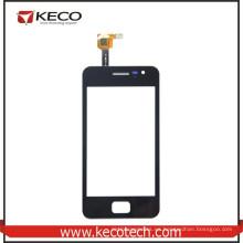 Venta al por mayor de China para Jiayu Jia Yu G2 Touch pantalla de cristal de digitalizador