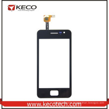 New Touch Glass Digitizer Screen for Jiayu Jia Yu G2