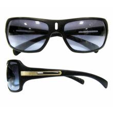Gafas de sol de alta calidad de moda protegido por rayos UV para los hombres