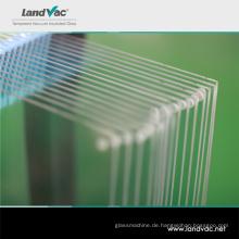 Landglass-Vorhang-Wand-Wärmedämmungs-Verbundvakuum-Glas