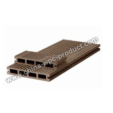 150 X 25 Decking del WPC