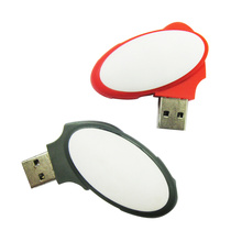 Popular Pendrive USB Memory Stick