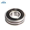 Automotive Alternator Special Bearings