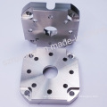 CNC Machining Part for Automobile Used