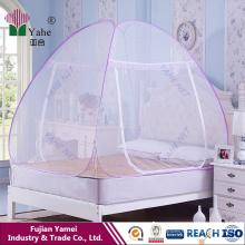 Tente de moustiquaire pliante extérieure