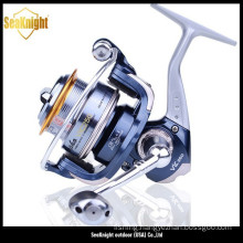 Fishing Reel with Good Quality and Competitive Price