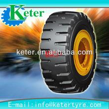 Pneu radial otr gigante 24.00R35 21.00R35 18.00r33 made in china pneu