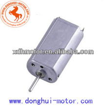 3.7v dc electric motor for toy car FF-050